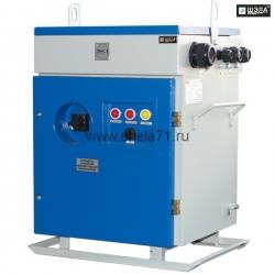 Аппарат осветительный шахтный типа АОШ-5,0кВА-3Ф-660-380/220-127-36В Исполнение РН1. Степень защиты IP54.