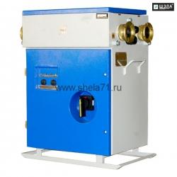 Выключатель рудничный типа ВР-250Р-УХЛ5. Исполнение РН1. Степень защиты IP54.