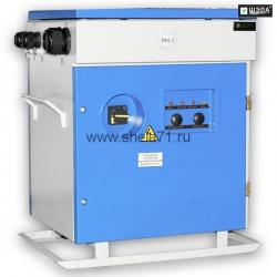 Аппарат пусковой шахтный типа АПР-2,5 (5,0)кВА-3Ф-660-380/220-127В Исполнение РН1. Степень защиты IP54.