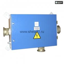 Коробка соединительная рудничная типа КСР-250 УХЛ5 Исполнение РН1. Степень защиты IP54. КСР-400, КСР-630. 250-400-630А 690В.