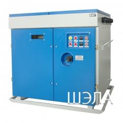 Аппарат осветительный шахтный типа АОШ 5.0 -кВА-3ф-660-380/220-127-36В Исполнение РН1. Степень защиты IP54.