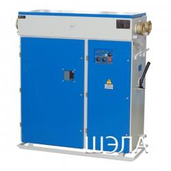 Пускатель рудничный с мягким (плавным) пуском типа ПРМ-250А УХЛ5. Исполнение РН1. Степень защиты IP54.