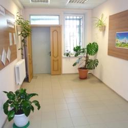 ШЭЛА Производственный корпус- Электромонтажный цех№2