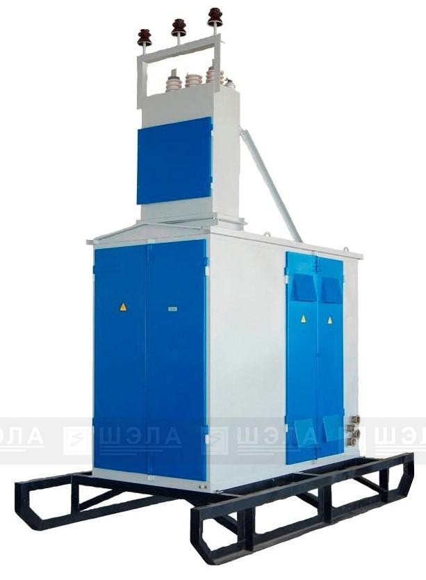 Передвижные карьерные, подстанции карьерные, передвижные подстанции рудничные, ПКТП