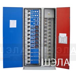 СУЭП, станция управления электроприводами