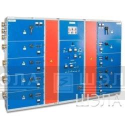 Модуль подземной подстанции, пускатели рудничные, аппараты аош, выключатели рудничные, шкаф авр рудничный, шрпп, Шкафы распределительные рудничные переменного тока, МУПРН, модуль универсального питания.