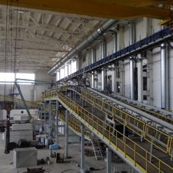 Бежицкий-сталелитейный-завод-Управление-смесеприготовительным-участком-15
