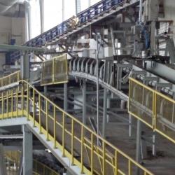 Бежицкий-сталелитейный-завод-Управление-смесеприготовительным-участком-16
