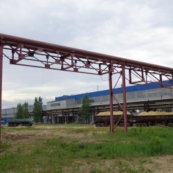 Бежицкий-сталелитейный-завод-Управление-смесеприготовительным-участком-18