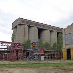 Бежицкий-сталелитейный-завод-Управление-смесеприготовительным-участком-19