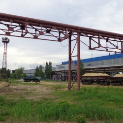 Бежицкий-сталелитейный-завод-Управление-смесеприготовительным-участком-20