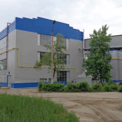 Бежицкий-сталелитейный-завод-Управление-смесеприготовительным-участком-21
