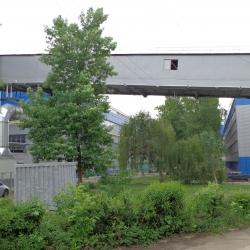 Бежицкий-сталелитейный-завод-Управление-смесеприготовительным-участком-22