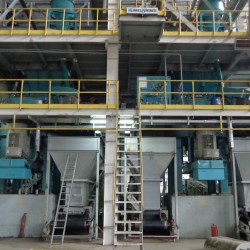 Бежицкий-сталелитейный-завод-Управление-смесеприготовительным-участком-23