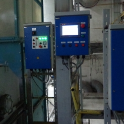 Бежицкий-сталелитейный-завод-Управление-смесеприготовительным-участком-24