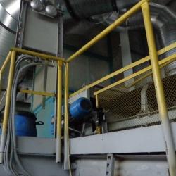 Бежицкий-сталелитейный-завод-Управление-смесеприготовительным-участком-25