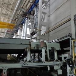 Бежицкий-сталелитейный-завод-Управление-смесеприготовительным-участком-28