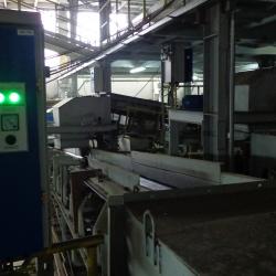 Бежицкий-сталелитейный-завод-Управление-смесеприготовительным-участком-30