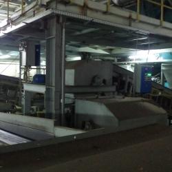Бежицкий-сталелитейный-завод-Управление-смесеприготовительным-участком-31