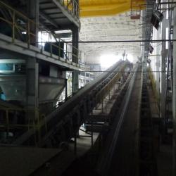 Бежицкий-сталелитейный-завод-Управление-смесеприготовительным-участком-32