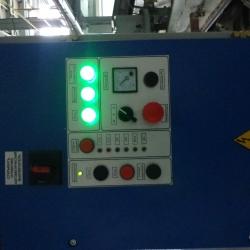 Бежицкий-сталелитейный-завод-Управление-смесеприготовительным-участком-33