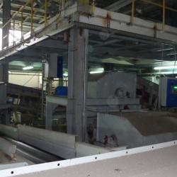 Бежицкий-сталелитейный-завод-Управление-смесеприготовительным-участком-35
