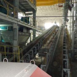 Бежицкий-сталелитейный-завод-Управление-смесеприготовительным-участком-36