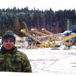 ДСУ-Питькеранта-Карелия-Гранитная-Гора-2004