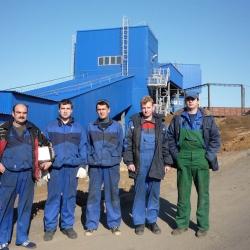 Шахта-Садкинская-Южная-Угольная-компания