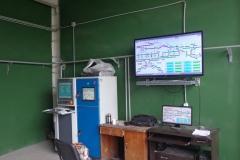 Бежицкий-сталелитейный-завод-Управление-смесеприготовительным-участком-1