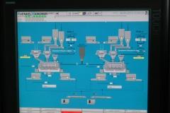 Бежицкий-сталелитейный-завод-Управление-смесеприготовительным-участком-10