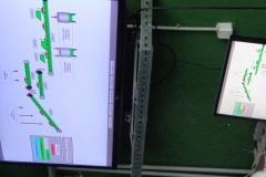 Бежицкий-сталелитейный-завод-Управление-смесеприготовительным-участком-7