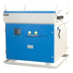 Аппарат осветительный шахтный с ИБП