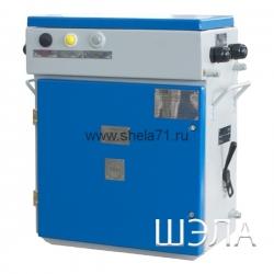 Аппарат осветительный шахтный типа АОШ 1.6-кВА-1ф Исполнение РН1. Степень защиты IP54.