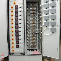 СУЭП-017