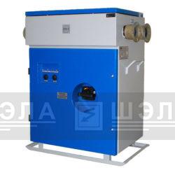 Выключатель рудничный постоянного тока с регулируемой уставкой, ВАРП 500