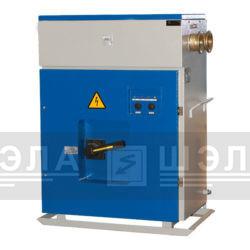 Выключатель рудничный постоянного тока с регулируемой уставкой, ВАРП 1000