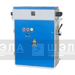 Аппарат осветительный шахтный АОШ IT 5,0кВА в навесном исполнении