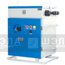 Аппарат осветительный шахтный АОШ 3 фазнай 5кВА