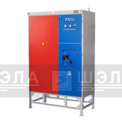 Автоматизированные тяговые преобразовательные установки АТПУ-500/275Р; АТПУ-1250/275РАвтоматизированные тяговые преобразовательные установки АТПУ-500/275Р; АТПУ-1250/275Р