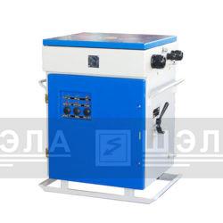 Аппарат осветительный шахтный АОШ IT 5,0 с дистанционным управлением