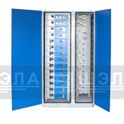 Станция управления электроприводами типа СУЭП-100, СУЭП-250