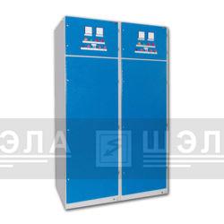 Щит постоянного тока ЩПТ-1000/275В