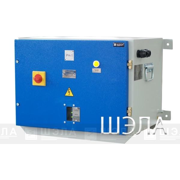 Аппарат осветительный шахтный 1ф 0,25 с ИБП