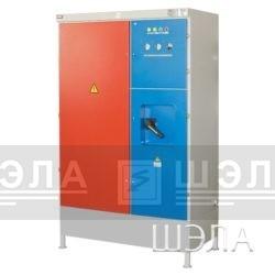 АТПУ, Автоматизированная тяговая преобразовательная установка, ВТПЭ