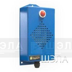 сигнализатор рудничный ср-104, ср-104