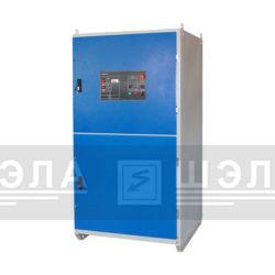 Устройство плавного пуска высоковольтное УППВ-РН-6(10)кВ
