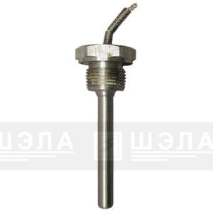 Датчик давления типа ПД100-ДИ модели 111/171/181 производства ОВЕН