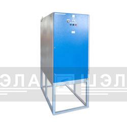 Комплектные распределительные устройства типа КРУ-РН-6-ВК