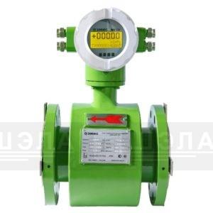Расходомер электромагнитный ЭМИС-МАГ-270 производства ЗАО «ЭМИС»
